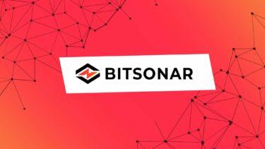 べべべ、ベンツ!?( ゚Д゚)仮想通貨投資ファンド『Bitsonar(ビットソナー)』